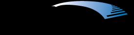 BondCote Corporation