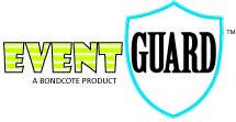 Event Guard